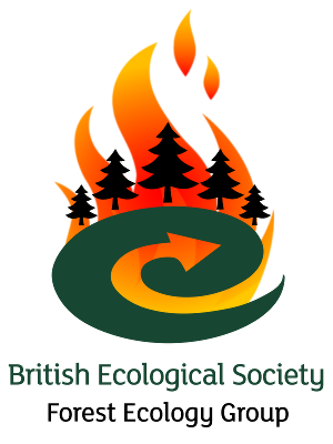 ecology meetings Help us compile a list of upcoming ecology and evolution conferences  conferences 2018  international association for landscape ecology us meeting,.