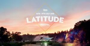 latitude-2015
