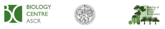 TIm Fayle phd logo