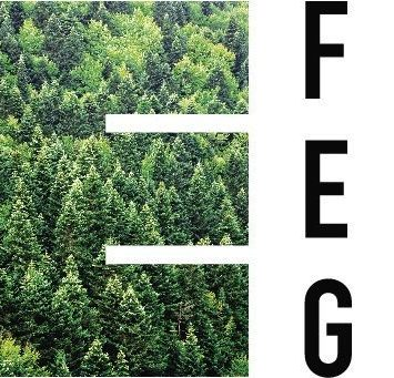 BES Forest Ecology Group